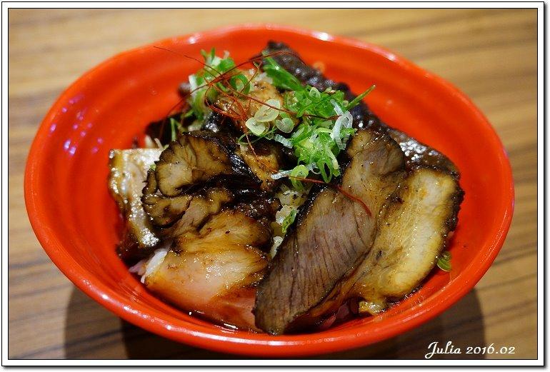 錦拉麵 (1)