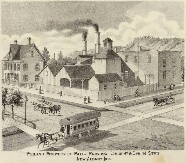 paul-reising-brewery