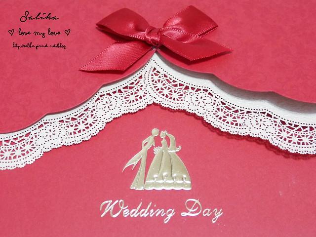 結婚婚禮喜帖廠商印刷 (11)