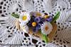 fiorellini-quilling-tappo-sughero (3)