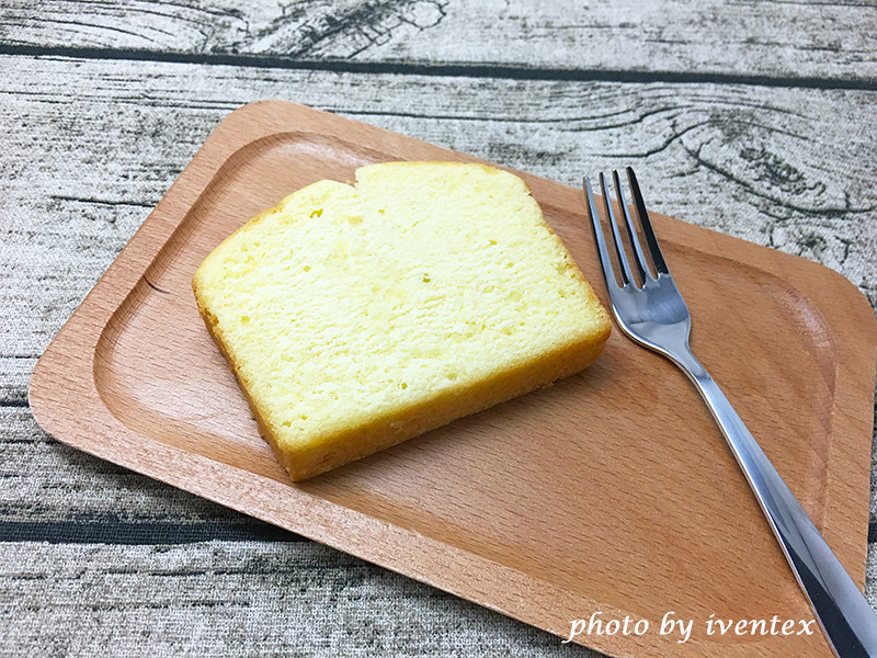 11刀口力彌月蛋糕波波諾諾bobonono磅蛋糕經典原味