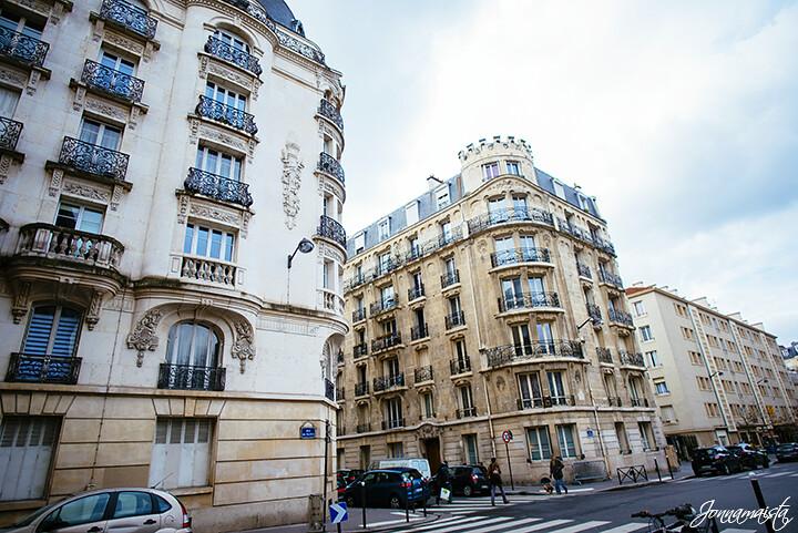 Pariisisnap2