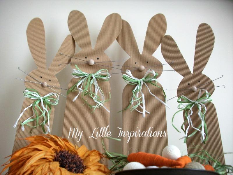 Funny Easter Bunny 5 MLI