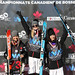 National Mogul Championships - 03 12 16  003.JPG