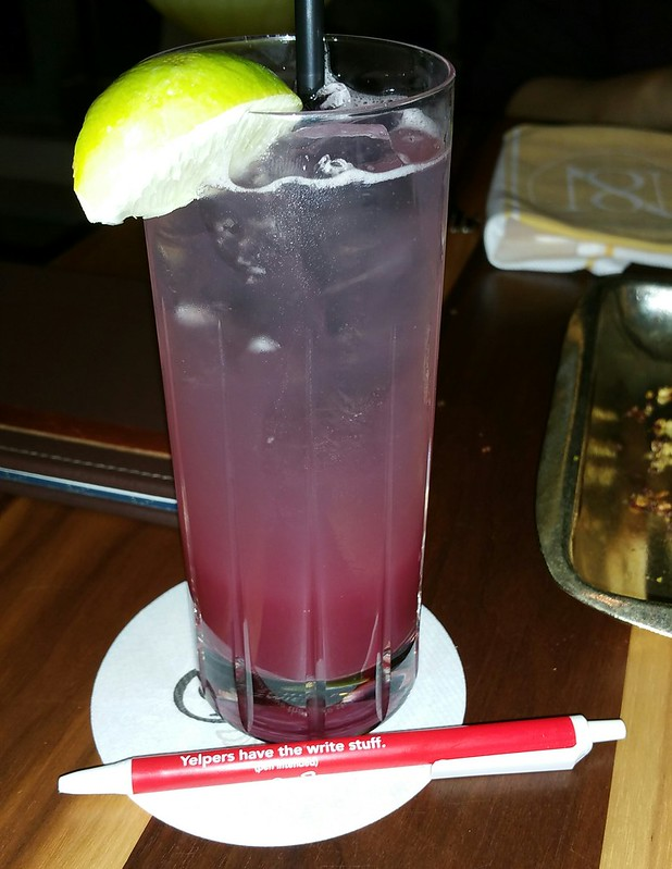 2016-Apr-14 Notch8 - sparkling blackberry limeade mocktail