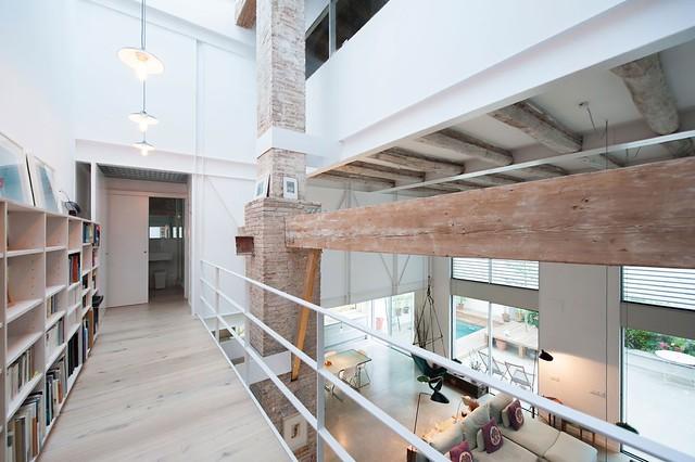 160326_Single_House_Building_13__r