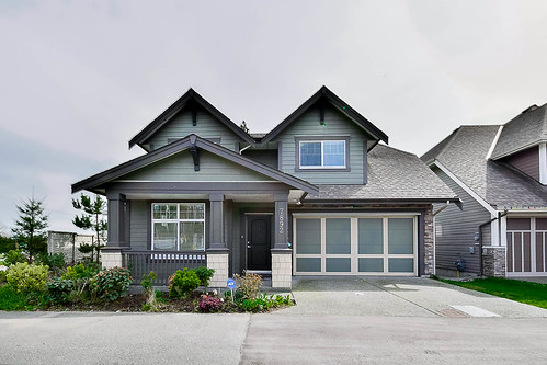 Storyboard of 7892 170th Street, Surrey