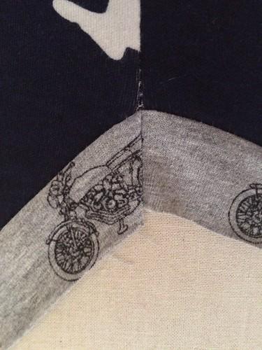 Brindille & Twig 009:  Bodysuits