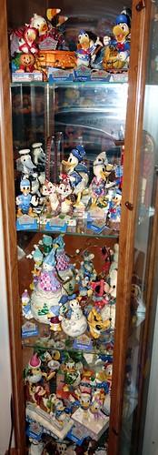 Disney S-02
