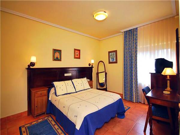 Hotel la casa de juansabeli cabrales hoteles cabrales hoteles en asturias - Hotel la casa de juansabeli ...