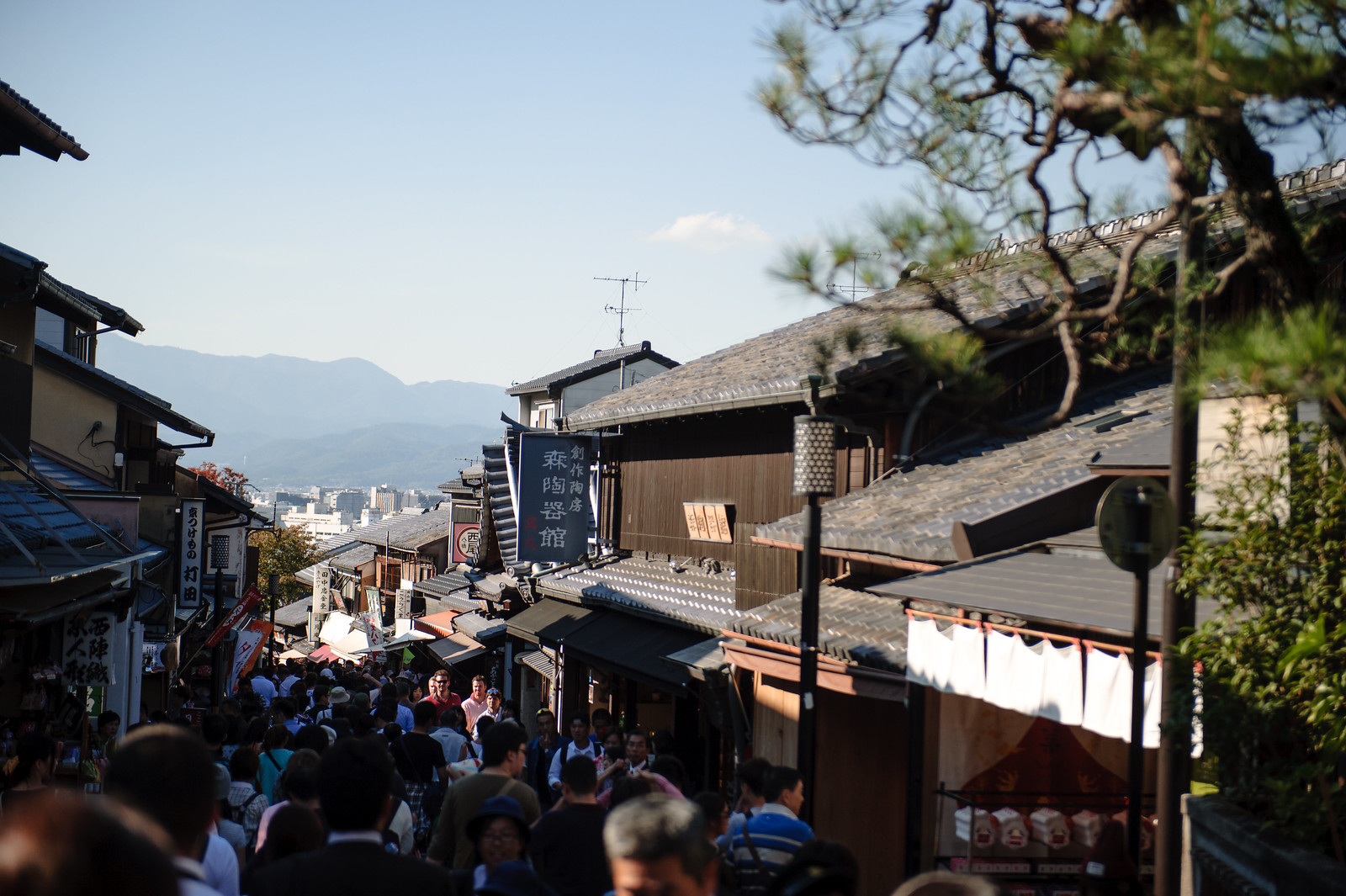 2015VQ@Kyoto-469