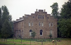 Ibbenbürener Steinkohlebergbau