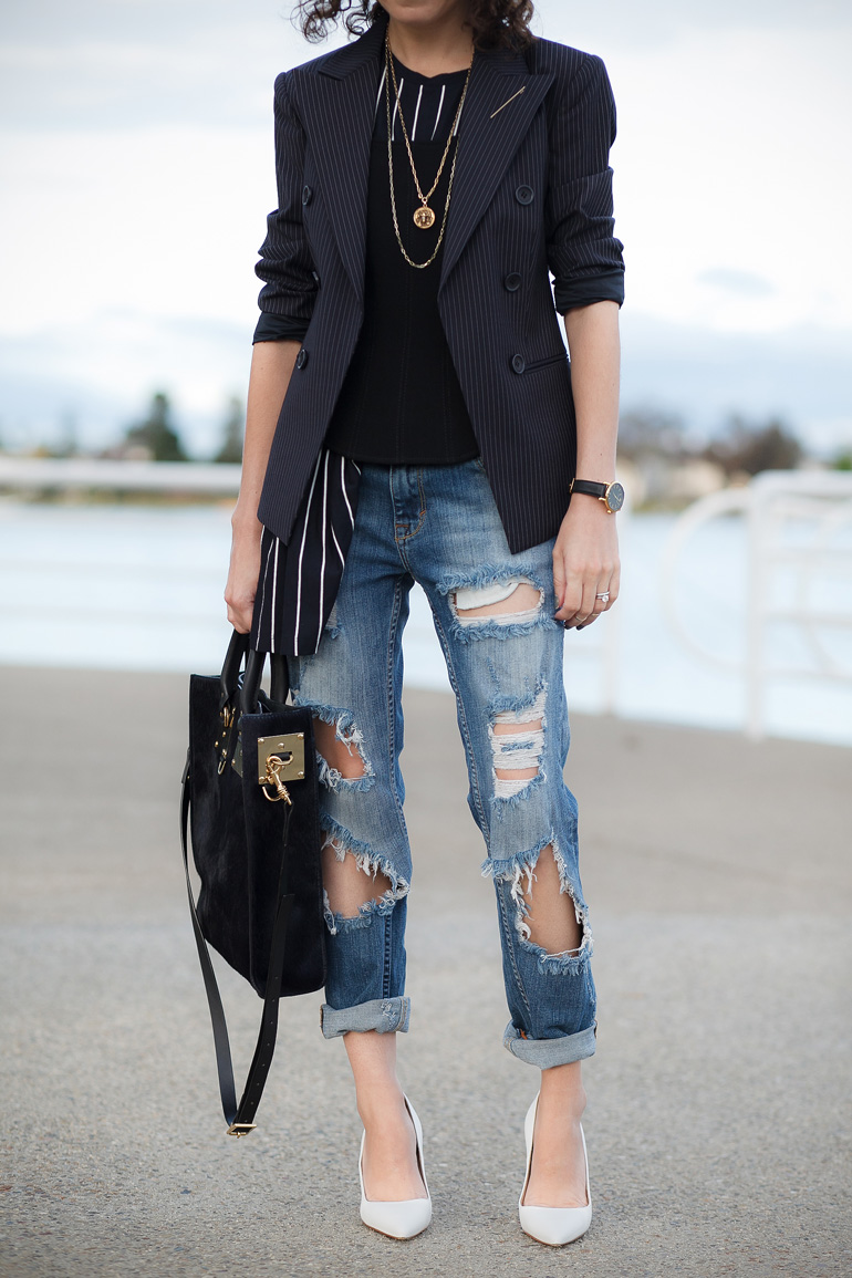 style-a-tunic-top-2