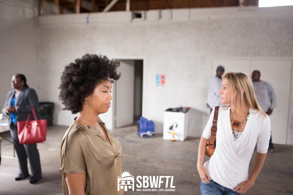 som-sbwftl-0504-9553