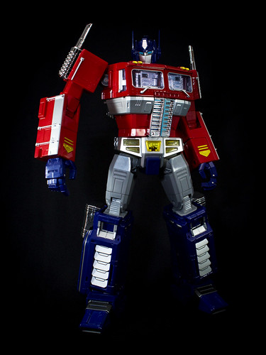 MPP-10_Deformation_Era_03