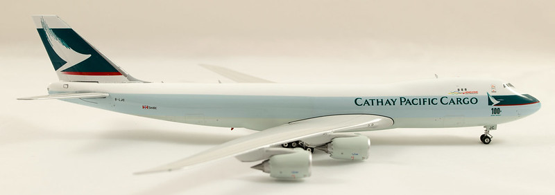 etihad a380 s 1 400 collection page 3 wings900 discussion forums rh wings900 com