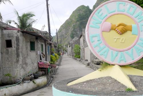 chavayan-village.jpg