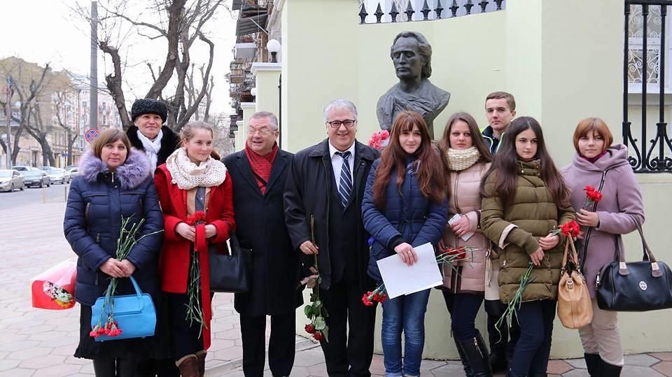 Ziua_Culturii_Romane_la_Odesa_15_01_2016_(2)