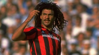 69572381_ruud_gullit_getty