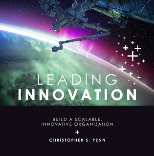 leading-innovation-cspenn-square-book-cover.png