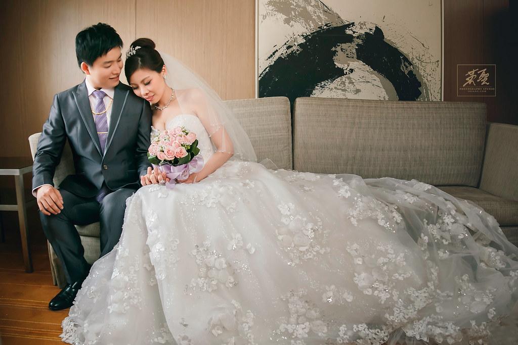 婚攝英聖-婚禮記錄-婚紗攝影-24039905243 27ce205734 b