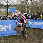 GP Sven Nys Baal Elite 2016