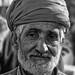 Wrinkles Of Life by Kaleem Ullah.