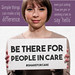 Share For Care - 1 by Fixers Creative Design