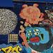 Kashink + Le Module de Zeer + ..._9342 rue du Sergent Bobillot Montreuil by meuh1246