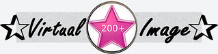 200+Logo