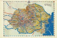 Romania-map-02