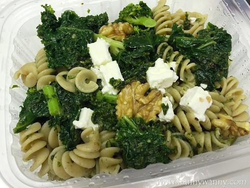 yolo food 2