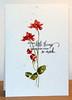 Petite fleur toute simple 001
