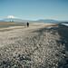 Mt. Fuji & Miho no Matsubara 三保松原眺望海岸與富士山  in Japan Shizuoka . 日本靜岡清水市 DSC_3739 by Ming - chun ( very busy )