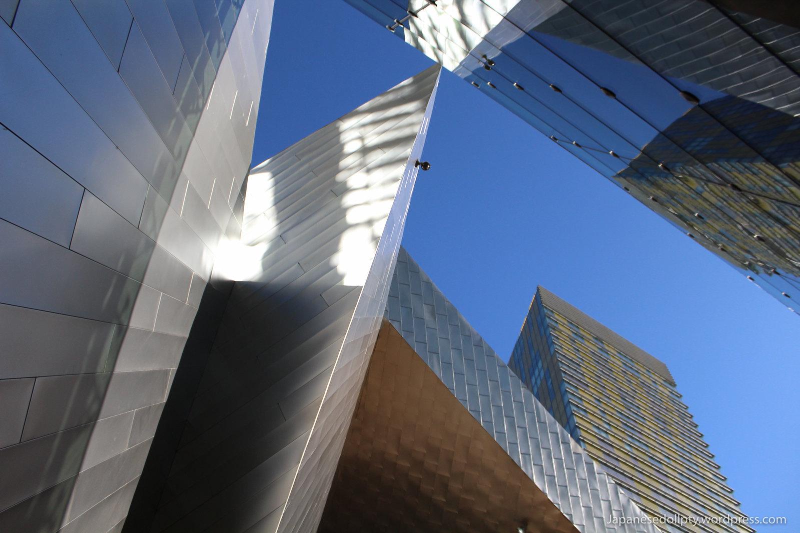 Vegas-10.jpg