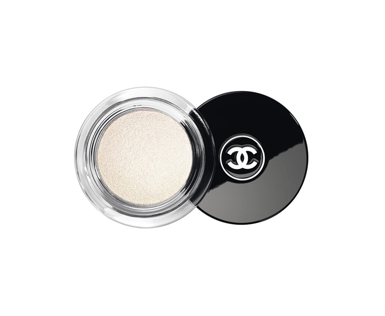 Chanel Les Sautoirs de Coco Collection for Spring 2016
