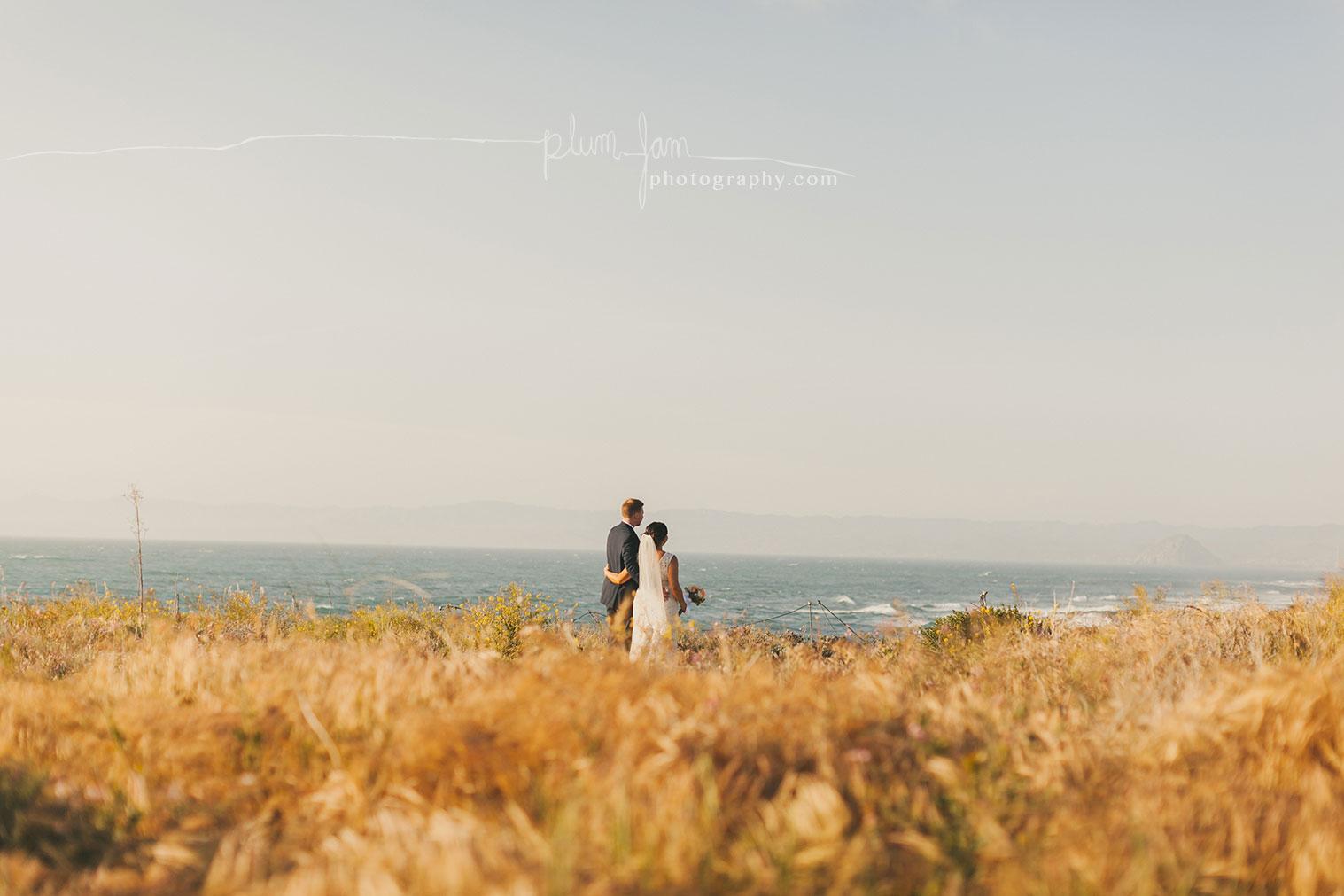 SelinaCameron-21-Blog-PlumJamPhotography
