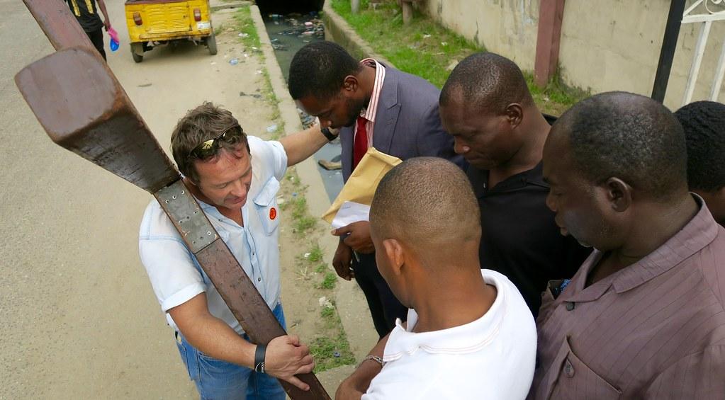 Nigeria Image12