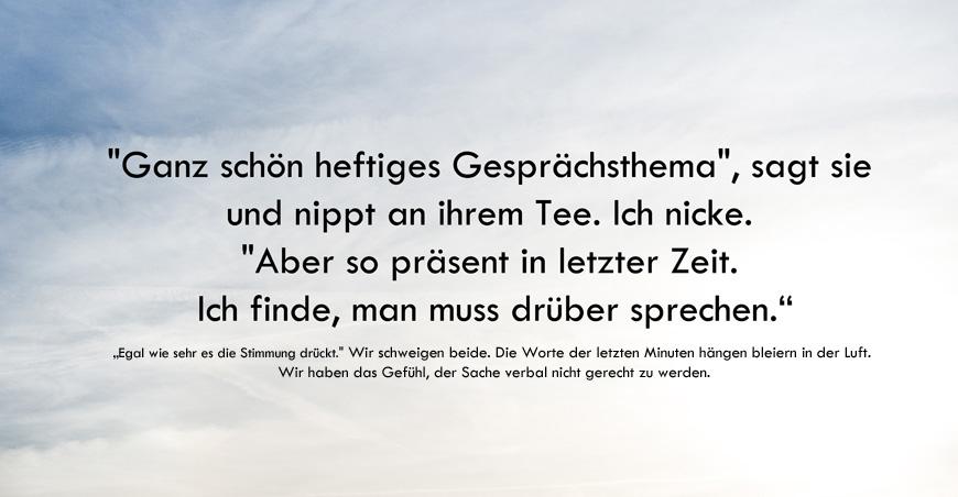 Blogbeitrag_17022016_bearbeitet-1