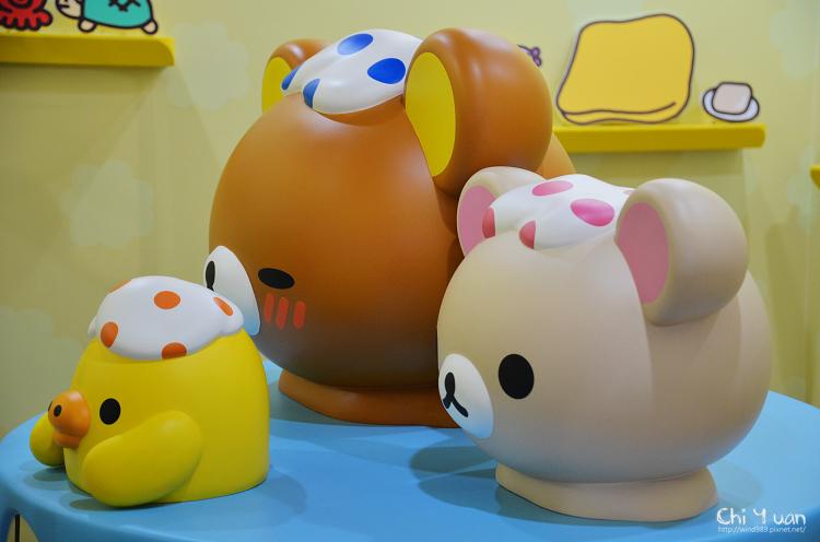 拉拉熊的甜蜜時光特展24.jpg