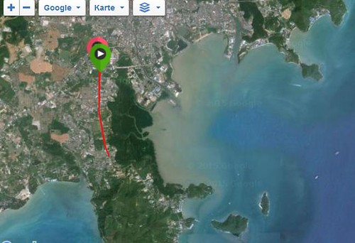 160115-Phuket