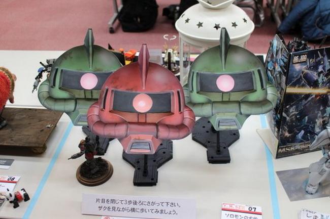 F-M-S-3-2016-206