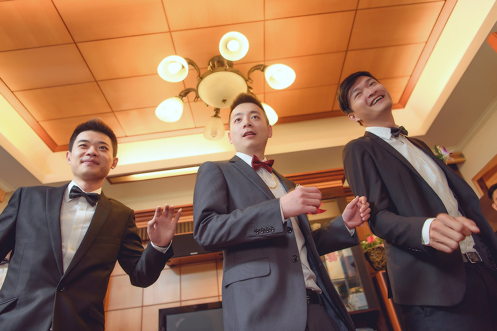 20151230后里東達婚宴會館婚禮記錄 (317)