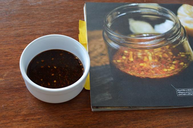 Best stir-fry sauce ever
