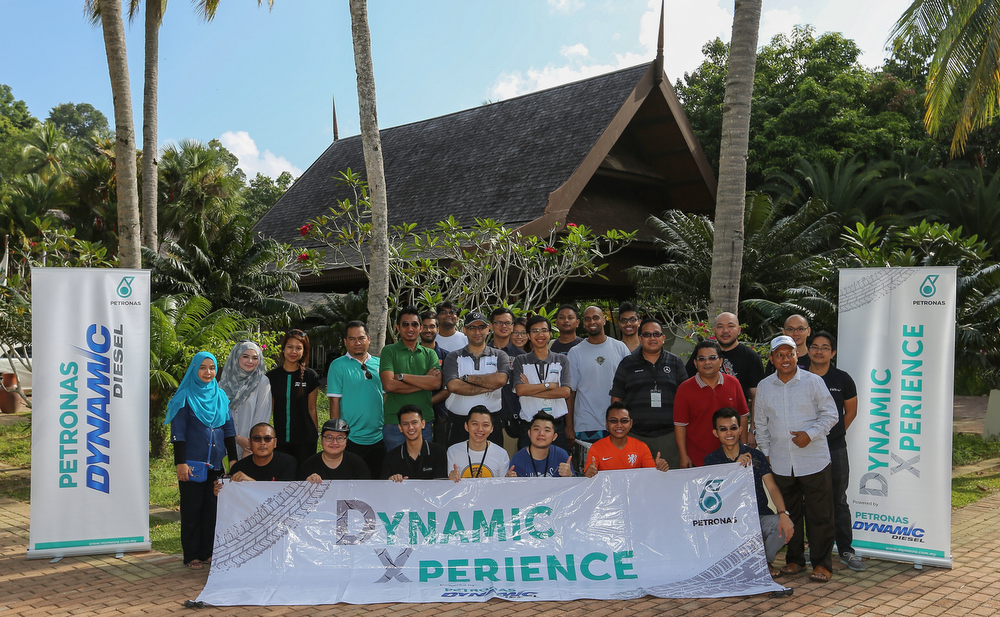 Petronas_DynamicXperience_233
