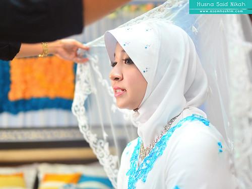 HusnaSaid_Nikah04