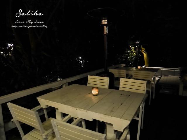 陽明山景觀餐廳不限時下午茶好樣祕境 (30)