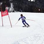2016-02-13_wi_schuelski.dorfmeisterschaft041