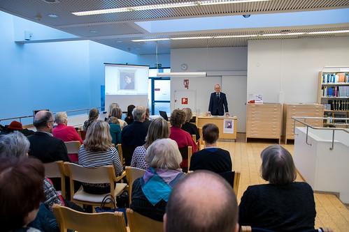 suomi finland libraries iisalmi kirjastot iisalmenkaupunginkirjasto iisalmicitylibrary lauritarasti