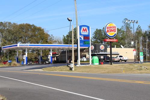 florida gasstation burgerking hamiltoncounty 2016